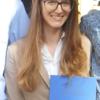 tutor a Padernello - Elisa