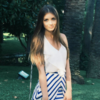 tutor a Verona - Natalia