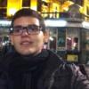 tutor a Modena - Carlo