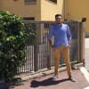 tutor a San Ferdinando di puglia - Leonardo