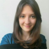 tutor a Civitavecchia - Fabiana