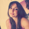 tutor a Orbassano - Veronica