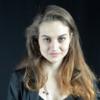 tutor a Milano - Angelina