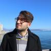 tutor a Fisciano - Giuseppe