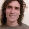 tutor a Pescara - Jonathan R.