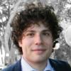 tutor a Genzano Di Roma - Luigi
