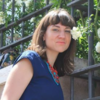 tutor a Rivalta di Torino - Karina
