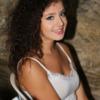 tutor a Palermo - Elena