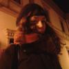 tutor a Torino - Rachele