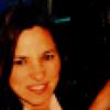 tutor a Mercogliano - Daniela