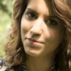 tutor a Imola - Laura