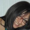 tutor a Alessandria - Valentina
