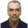 tutor a grugliasco - Luca