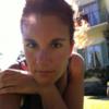 tutor a Cornaredo - Lavinia