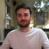 tutor a COSENZA - Pierpaolo