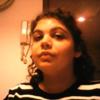 tutor a Arcade - Laura