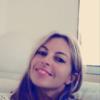 tutor a Rovigo - Laura
