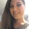 tutor a Santa Maria Capua Vetere - Myriam