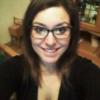 tutor a Acquasparta - Letizia
