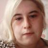 tutor a Albizzate  - Silvia