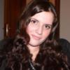 tutor a Villafranca di Verona - Jessica