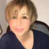 tutor a Varese - Viviana