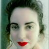 tutor a Meta di Sorrento - Maria