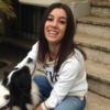 tutor a Quinto di Treviso - Anna