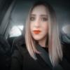 tutor a cossato - Alessia
