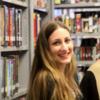 tutor a Marghera - Caterina