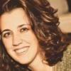 tutor a Marostica - Chiara