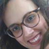 tutor a Avola - Stefania
