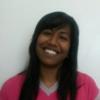 tutor a Nepi - Swati