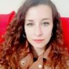 tutor a livorno - Claudia