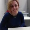 tutor a Pisa - Matilde