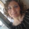 tutor a Orbassano - Federica