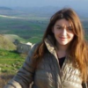 tutor a Caltagirone - Angela
