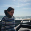 tutor a Deruta - Francesca