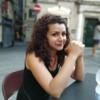 tutor a Genova - Vincenza