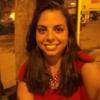 tutor a Venezia - Matilde