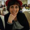 tutor a Capurso - Maria