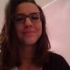 tutor a Milano - Jasmin