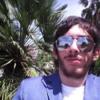 tutor a Taranto - Nicola