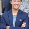 tutor a ALBIGNASEGO - ALBERTO