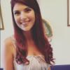 tutor a Bologna - Giulia