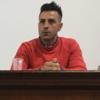 tutor a Milano - Cosimo