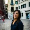 tutor a Gradisce d'Isonzo - Chiara