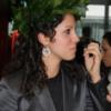 tutor a Presezzo - Sara