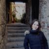 tutor a Sant'Agata Militello - Mariangela