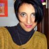 tutor a Olgiate Olona - DANIELA ROSA ADELE